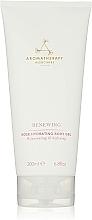 Profumi e cosmetici Gel corpo idratante - Aromatherapy Associates Renewing Rose Hydrating Body Gel