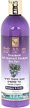 Profumi e cosmetici Shampoo all'ortica e rosmarino anti-forfora - Health And Beauty Rosemary & Nettle Shampoo for Anti Dandruff Hair