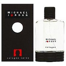 Profumi e cosmetici Michael Jordan Cologne Spray - Colonia