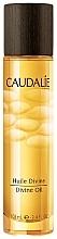 Profumi e cosmetici Olio corpo - Caudalie Vinotherapie Divine Oil