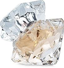 Profumi e cosmetici Montblanc Lady Emblem - Eau de Parfum