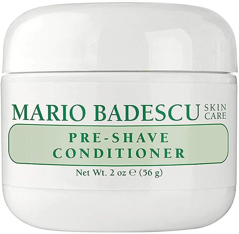 Gel da barba - Mario Badescu Pre-Shave Conditioner