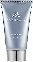 Profumi e cosmetici Crema intensamente idratante - Cosmedix Emulsion Intense Hydrator