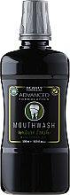 Profumi e cosmetici Collutorio - Beauty Formulas Active Oral Care Mouthwash Nature Fresh