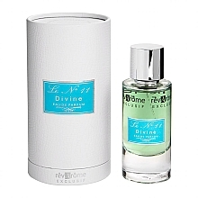 Profumi e cosmetici Revarome Exclusif Le No. 11 Divine - Eau de Parfum