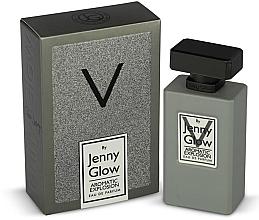 Profumi e cosmetici Jenny Glow Aromatic Explosion - Eau de Parfum