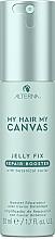 Profumi e cosmetici Booster per capelli in gelatina - Alterna Jelly Fix Repair Booster