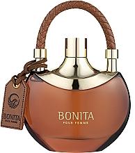 Profumi e cosmetici Le Falcone Bonita - Eau de parfum