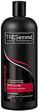 Profumi e cosmetici Shampoo - Tresemme Color Revitalise Shampoo