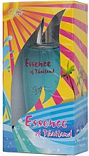 Profumi e cosmetici Chat D'or Essence Of Thailand - Eau de Parfum