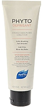 Profumi e cosmetici Balsamo per capelli ricci e ribelli - Phyto Defrisant Anti-Frizz Blow Dry Balm