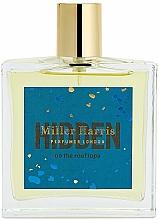 Profumi e cosmetici Miller Harris Hidden On The Rooftops - Eau de parfum