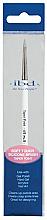 Profumi e cosmetici Pennello per manicure, con punta in silicone - IBD Silicone Gel Art Tool Taper Point