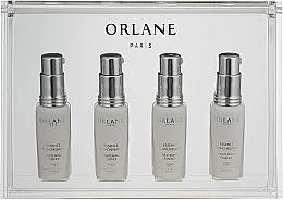 Profumi e cosmetici Essenza schiarente viso - Orlane B21 Whitening Essence
