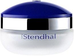 Profumi e cosmetici Crema idratante viso - Stendhal Bio Program Bio Gentle