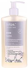 Profumi e cosmetici Shampoo antiforfora - Tolpa Dermo Hair Shampoo