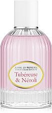 Profumi e cosmetici Jeanne en Provence Tubereuse & Neroli - Eau de Parfum