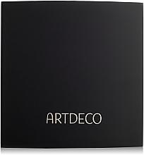 Profumi e cosmetici Palette per ombretti triple - Artdeco Trio Box