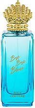 Profumi e cosmetici Juicy Couture Rock The Rainbow Bye Bye Blues - Eau de Toilette
