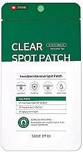 Profumi e cosmetici Patch per l'acne - Some By Mi Clear Spot Patch