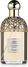 Profumi e cosmetici Guerlain Aqua Allegoria Mandarine Basilic - Eau de toilette