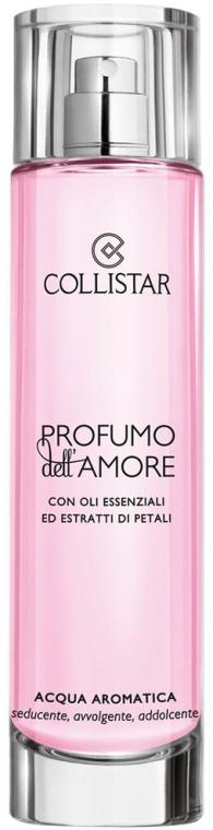 Collistar Profumo Dell'Amore - Acqua aromatica  — foto N1