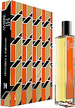Profumi e cosmetici Histoires de Parfums Ambre 114 - Eau de parfum (mini)