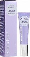 Profumi e cosmetici Crema viso - Stendhal Hydro Harmony Glow Cream Perfect Skin Care