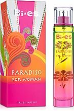 Bi-Es Paradiso - Eau de Parfum — foto N2