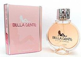 Profumi e cosmetici Omerta Bella Gente - Eau de Parfum