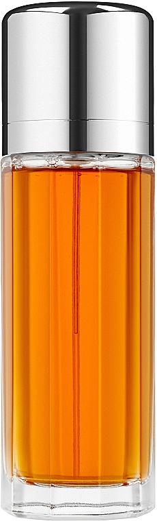 Calvin Klein Escape For Women - Eau de Parfum