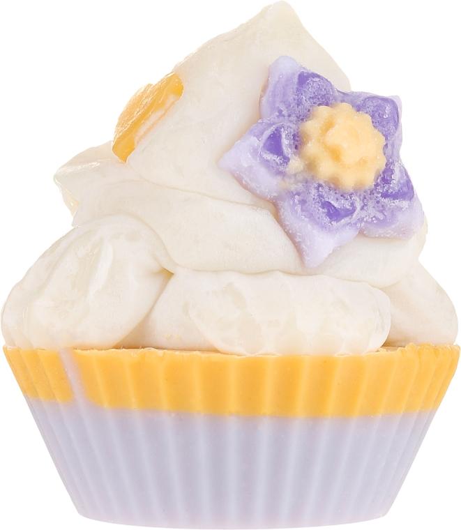 "Sapone ""Fiore di loto"" - Bosphaera Lotus Flower Soap"