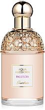 Profumi e cosmetici Guerlain Aqua Allegoria Passiflora - Eau de toilette
