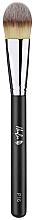 Profumi e cosmetici Pennello trucco, P16 - Hulu