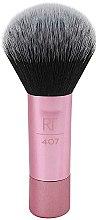 Profumi e cosmetici Pennello trucco - Real Techniques Mini Multitask Brush