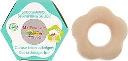 Profumi e cosmetici Bioshampoo solido - Ma Provence Solid Shampoo