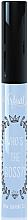 Profumi e cosmetici Gel per sopracciglia - Virtual Who's the Boss?! Brow Shaping Gel