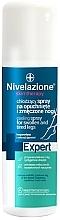 Profumi e cosmetici Spray piedi rinfrescante  - Farmona Nivelazione Skin Therapy Expert Cooling Spray