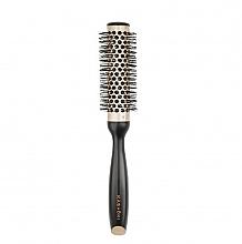 Profumi e cosmetici Spazzola brush, 25 mm - Kashoki Hair Brush Essential Beauty