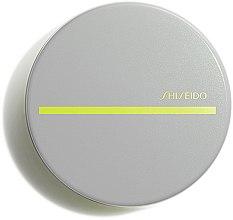 Profumi e cosmetici BB crema-blush solare - Shiseido Sports BB Compact