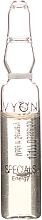 Profumi e cosmetici Fiale rivitalizzante per viso - Vyon Energy Ampoules