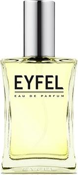 Eyfel Perfume K-44 - Eau de Parfum