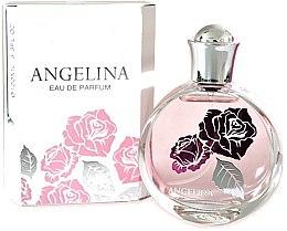 Profumi e cosmetici Omerta Angelina - Eau de Parfum