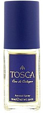 Profumi e cosmetici Tosca Eau de Cologne - Colonia
