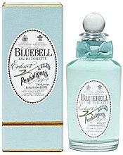 Profumi e cosmetici Penhaligon's Bluebell - Eau de toilette