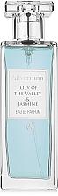 Profumi e cosmetici Allverne Lily Of The Valley & Jasmine - Eau de Parfum