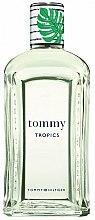 Profumi e cosmetici Tommy Hilfiger Tommy Tropics - Eau de toilette