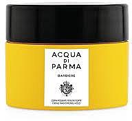 Profumi e cosmetici Cera per capelli a tenuta forte - Acqua Di Parma Barbiere Fixing Wax Strong Hold