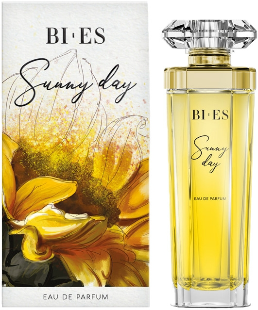 Bi-Es Sunny Day - Eau de Parfum
