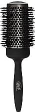 Profumi e cosmetici Spazzola per capelli - Wet Brush Epic Super Smooth